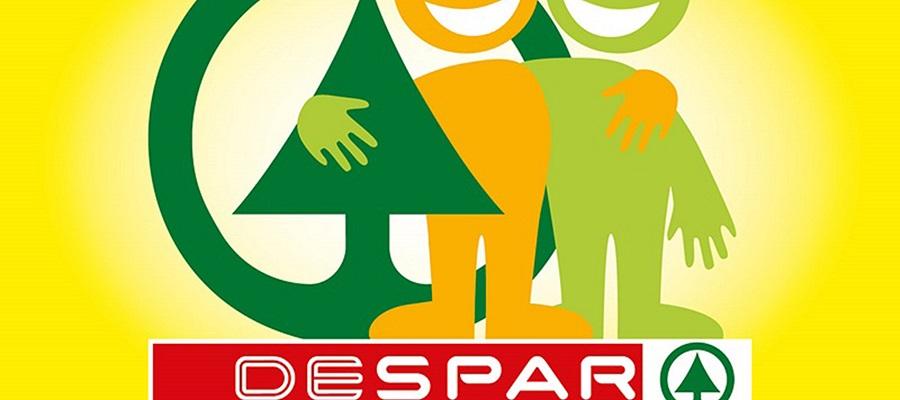 Despar partner del 1° Open Day sulla Genitorialità Consapevole