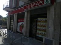 Punto vendita «G.M.N. S.r.l.» a Foggia