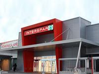 Punto vendita «MAIORA S.R.L.» a Cerignola