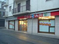 Punto vendita «Delta Supermercati S.r.l. 3» a Santeramo in Colle