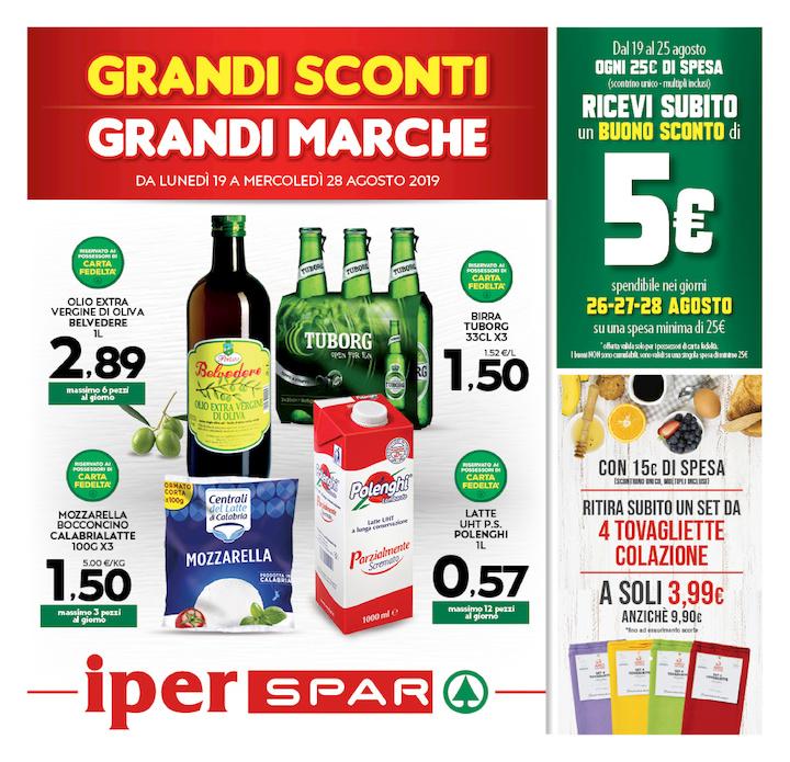Grandi Sconti Grandi Marche