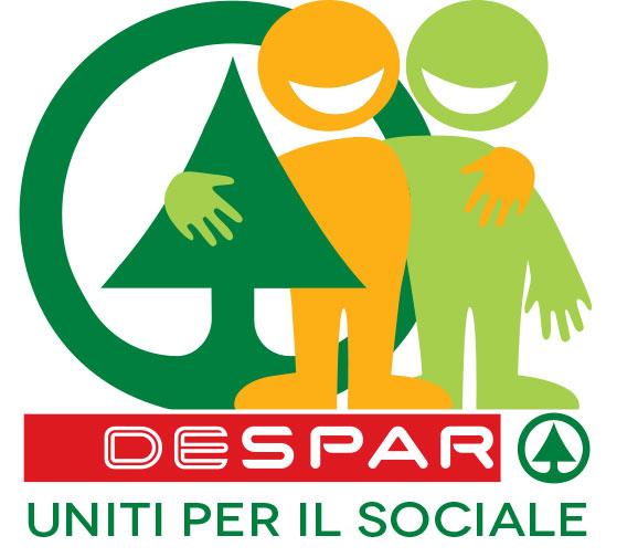 Uniti per il sociale