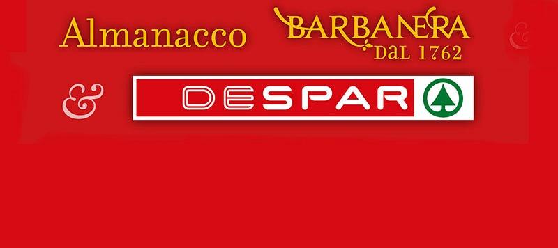 L'ALMANACCO BARBANERA