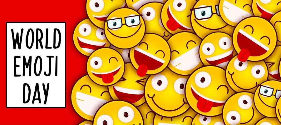 Vinci con l'emoji Despar