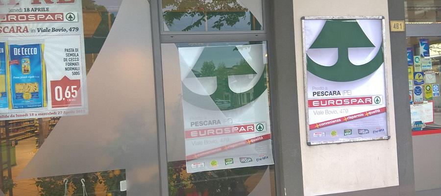 Abruzzo protagonista: Despar apre a Francavilla e Pescara