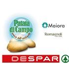 Despar Sud Italia sostiene il Treno Verde in viaggio verso l'Expo2015