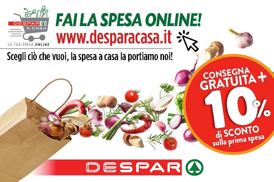 Carte Italie Corato.My Despar Centro Sud My Despar Centro Sud